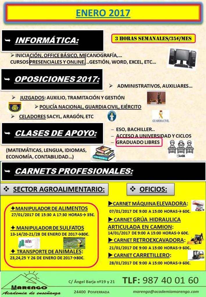 oposiciones-carnets-informatica