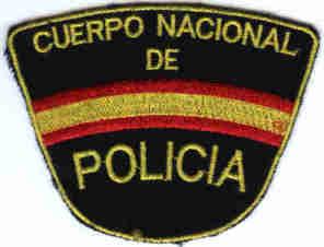 cnp-policia-nacional