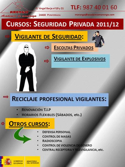 especializacion_reciclaje_seg_privada