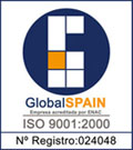 logo9000colorenac.jpg